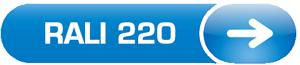 Fiche technique rabot RALI 220 Evolution N